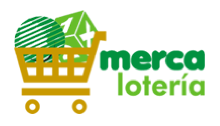 MERCALOTERIA.COM